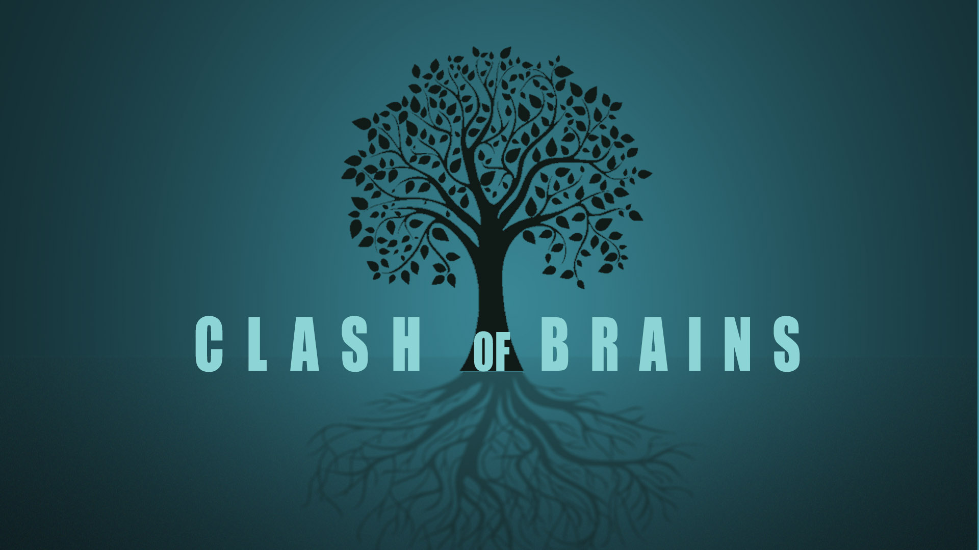 clash-of-brains